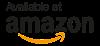 Amazon - Buy