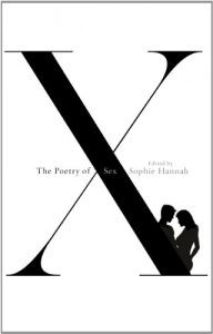 poetryofsex