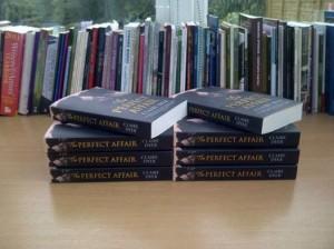 tpa books