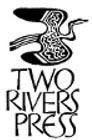 Two Rivers Press logo