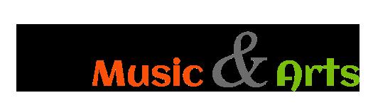 Berkshire Music and Arts