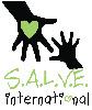 Salve International