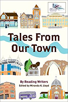 Tales from our town