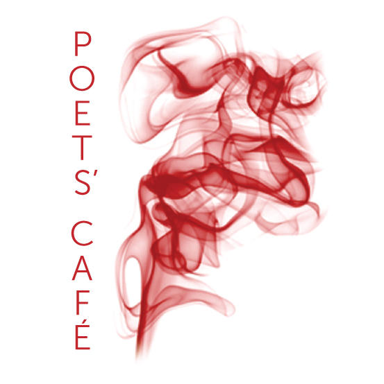 The Poets' Cafe