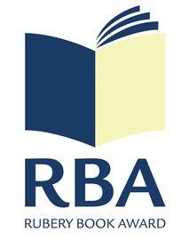 Rubery Award Logo