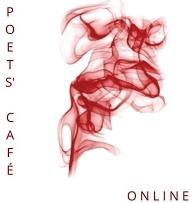Poet's Cafe Online